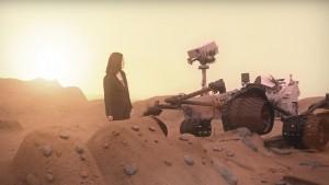 Mars_v3_final2