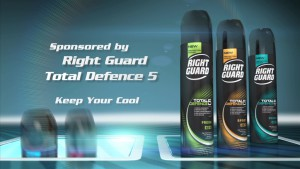 c4_right_guard_commmercial_720x576