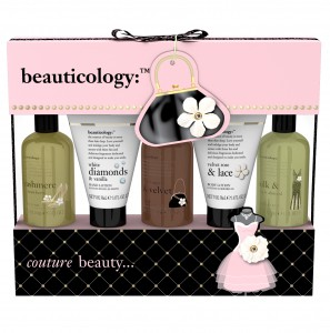 Beauticology