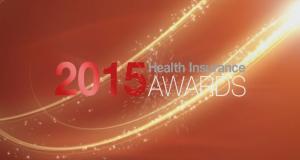WhiteSpace:Health Awards