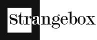 Strangebox