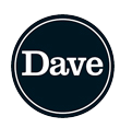 nw_dave