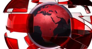 BBC:World News Today