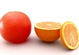 Print_oranges_pitch_02