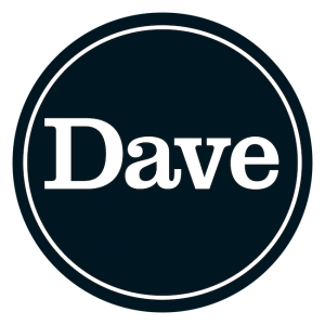this_dave