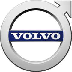 this_volvo