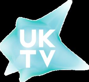 uktv_logo