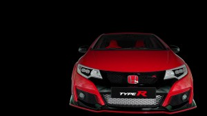 Saddington Baynes: Honda Type R commercial. We animated, lit, textured, rendered and set up technical environments to produce this high end high octane showcase of the new Honda Type R.