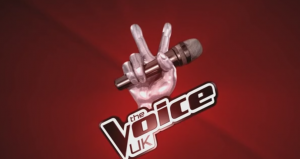 RedBee: The Voice pitch