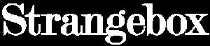 whitenew_sb_logosmaller